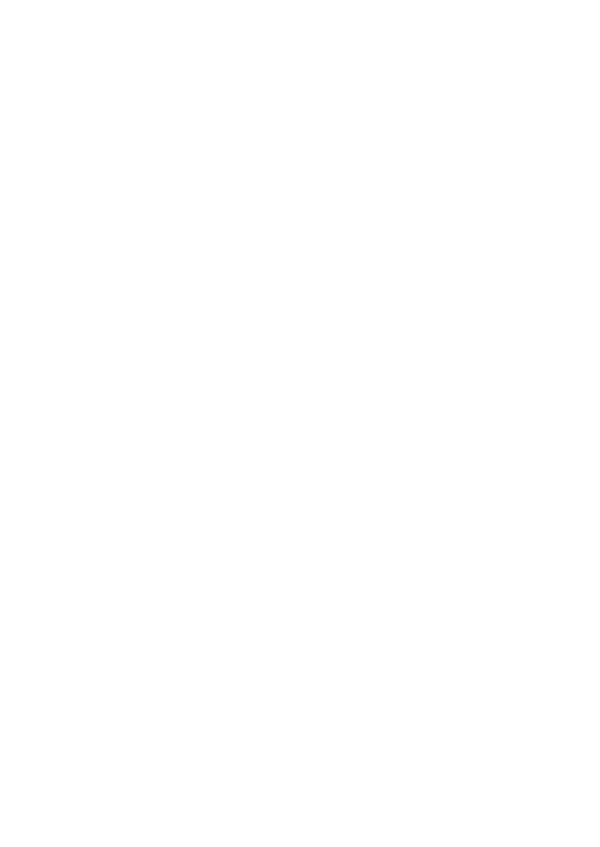 メイド姿のカワイイ男の娘がDQNな男達にレイプされる!アナルにチンポを入れられて前立腺を刺激されてアヘアヘにwww【カンナビス エロ漫画・エロ同人誌】 (4)