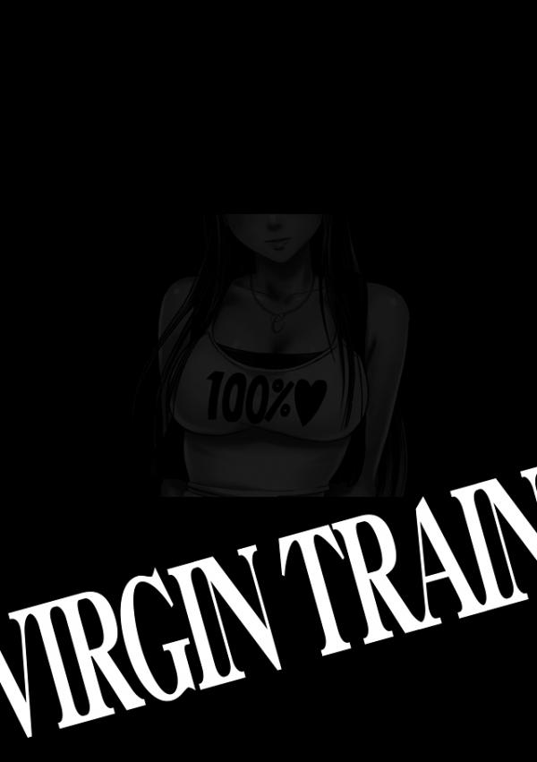女子大生が痴漢にあって執拗に狙われちゃって、電車に乗るたびに同じ痴漢に好き放題されていたら開発されてエッチなカラダになっちゃったwww前半【クリムゾン エロ漫画・エロ同人誌】055