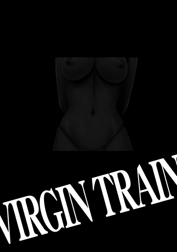 女子大生が痴漢にあって執拗に狙われちゃって、電車に乗るたびに同じ痴漢に好き放題されていたら開発されてエッチなカラダになっちゃったwww後半【クリムゾン エロ漫画・エロ同人誌】057