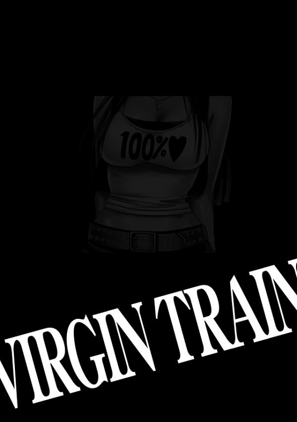 女子大生が痴漢にあって執拗に狙われちゃって、電車に乗るたびに同じ痴漢に好き放題されていたら開発されてエッチなカラダになっちゃったwww前半【クリムゾン エロ漫画・エロ同人誌】079
