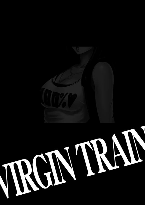 女子大生が痴漢にあって執拗に狙われちゃって、電車に乗るたびに同じ痴漢に好き放題されていたら開発されてエッチなカラダになっちゃったwww後半【クリムゾン エロ漫画・エロ同人誌】143