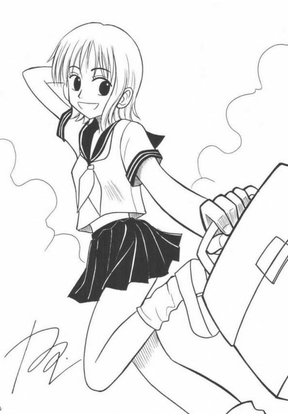 航海総集編_076