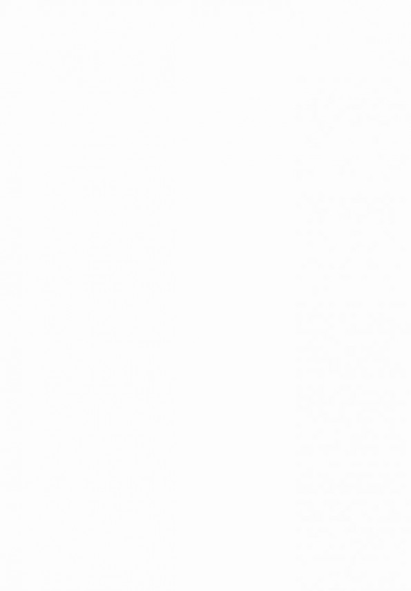 タケルと悟郎のチンポをイカの同胞だと思ってるイカちゃんが次々くわえて挿入されちゃう!発情が始まったイカちゃんが手当たり次第にチンポを触手で捕まえて乱交始まっちゃったwww【侵略!イカ娘 ロ同人誌・エロ漫画】 (22)