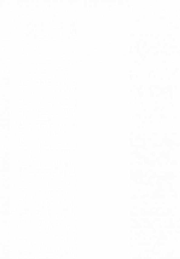 タケルと悟郎のチンポをイカの同胞だと思ってるイカちゃんが次々くわえて挿入されちゃう!発情が始まったイカちゃんが手当たり次第にチンポを触手で捕まえて乱交始まっちゃったwww【侵略!イカ娘 ロ同人誌・エロ漫画】 (2)