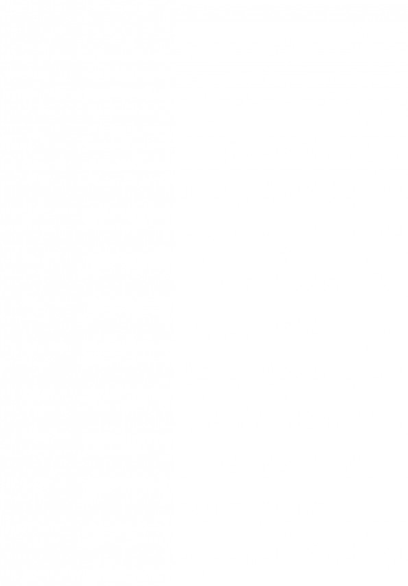 【魔法科高校の劣等生 エロ漫画・エロ同人誌】九校戦が終わった後に女子会をして無礼講だからって事で深雪に達也の弱点を聞いてみたら、・・・で、みんな妄想全開にwww 002_002