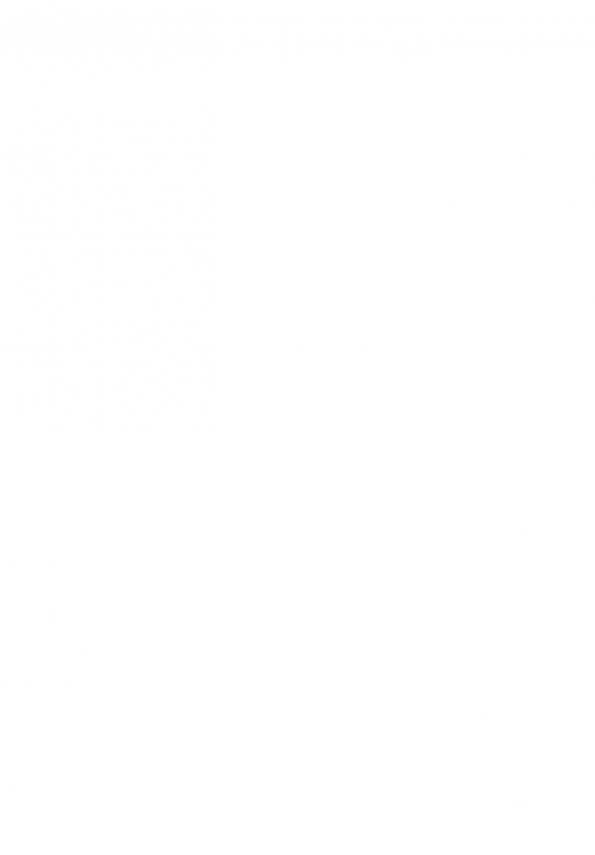 【魔法科高校の劣等生 エロ漫画・エロ同人誌】九校戦が終わった後に女子会をして無礼講だからって事で深雪に達也の弱点を聞いてみたら、・・・で、みんな妄想全開にwww 027_027