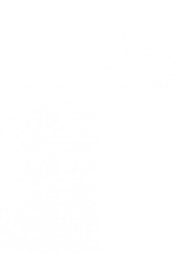 女の体になれちゃう瀬能ナツルが強力媚薬で超敏感体に!男達に全部を責められて電動ピストンで遊ばれて両穴同時挿入ww中で擦れるぅぅぅ~wwww【けんぷファー エロ漫画・エロ同人誌】 (43)