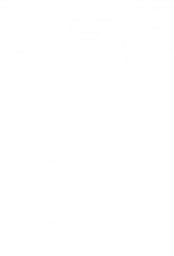【To LOVEるダークネス エロ漫画・エロ同人誌】古手川ユイちゃんが痴漢にターゲットにされてローター責めされてから挿入されちゃう!自分から言いなりになってフェラしちゃったりして唯のハレンチが覚醒www 027