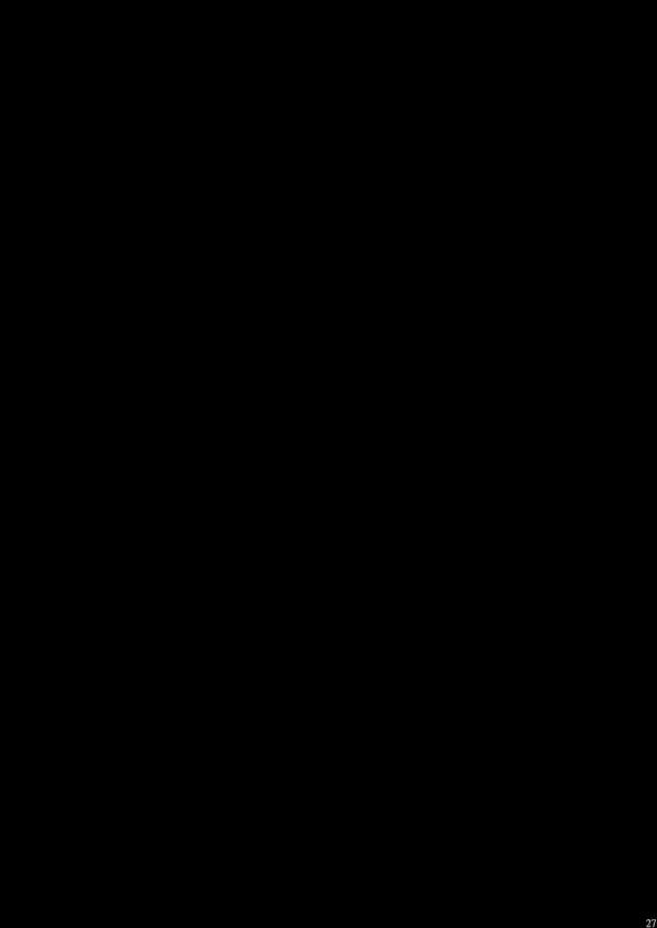 イチカが金髪美少女のセシリアを椅子に拘束して目隠しして友達に好き放題ヤらせてあげるwwwイチカ、いいやつwww【IS エロ漫画・エロ同人誌】 (25)