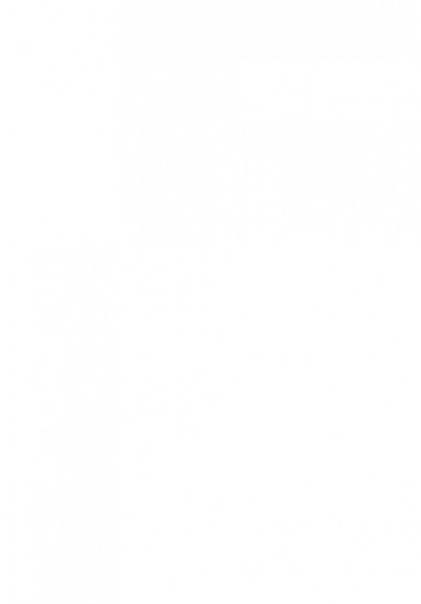 東サトリが変態エロ教師にマンコ汁すすられて、手マンと玩具で調教される!処女膜破られて血だらけチンポをお掃除フェラさせられたりして何度も中出しされちゃうよwwwww【バンブーブレード エロ漫画・エロ同人誌】 (26)