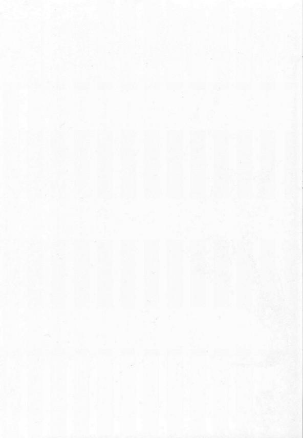 美人で気高いセイバーさんがキャスターの触手に拘束陵辱されて、雌になっていくwww【フェイトゼロ エロ漫画・エロ同人誌】 (26)