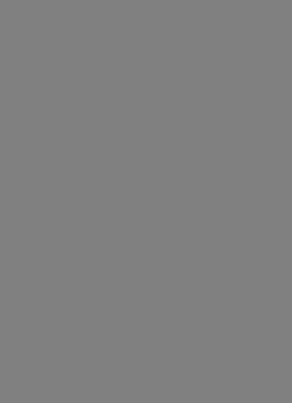 処女退魔師のカグヤが性欲たっぷりな妖魔に淫水で愛撫されて、屈辱的だけどイってしまう~wwwwwww【退魔士カグヤ クリムゾン エロ同人誌・エロ漫画】 (101)