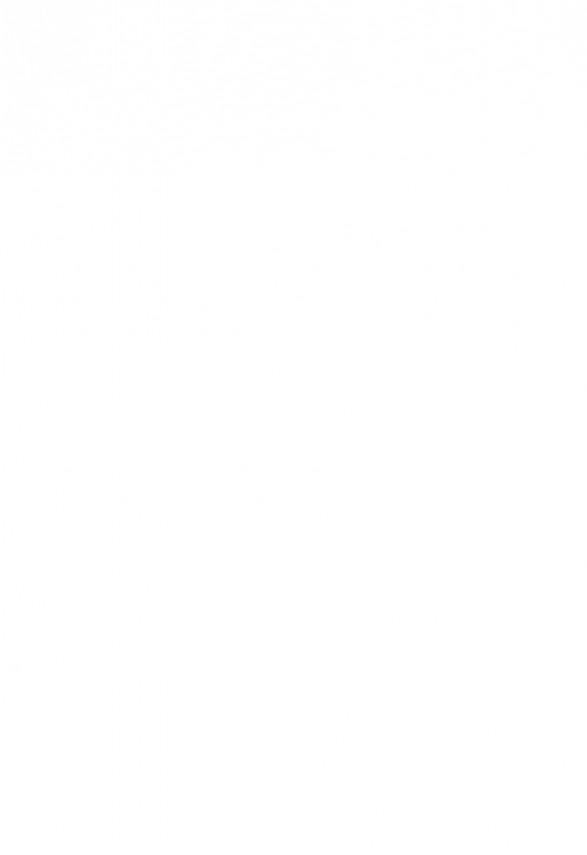 生娘な女子大生ヒミコが淫乱霊に憑りつかれ、カラダが超敏感になちゃって…www【クリムゾンスパイダー エロ漫画・エロ同人誌】 (85)