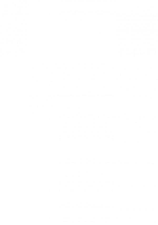 美少女JKなエルちゃんがレイプされて調教されたからって、エロエロになっちゃうよwww【氷菓 エロ同人誌・エロ漫画】 (31)