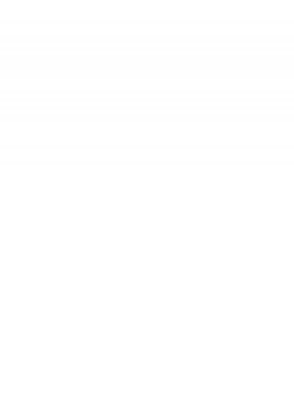 黒髪美少女JKヒマリがびっちり閉じたマンコをおっさん達にこじ開けられる!御開帳した後もおっさん達に廻されて精子でドロドロになっているwwww【大日本サムライガール エロ漫画・エロ同人誌】 (29)