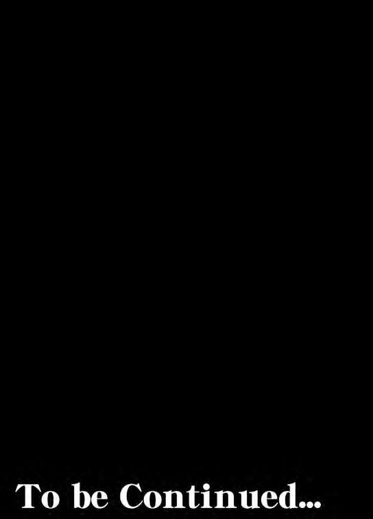 戦闘中にイかされたから身体が超敏感になって、診察を受けることに…異常な触診を受けて完全に弄ばれてる~wwww他wwww【退魔士カグヤ クリムゾン エロ漫画・エロ同人誌】 (87)