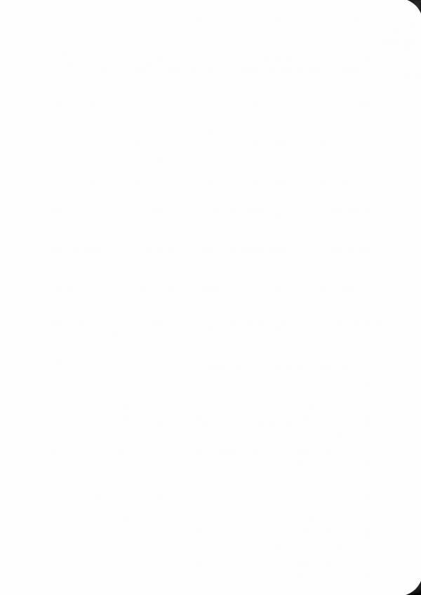 酔って寝ちゃったパルスィを裸にして弄りまくってるー!放尿しながらの挿入から中出しでいっちゃてるWWW【東方Project エロ漫画・同人誌】 (2)