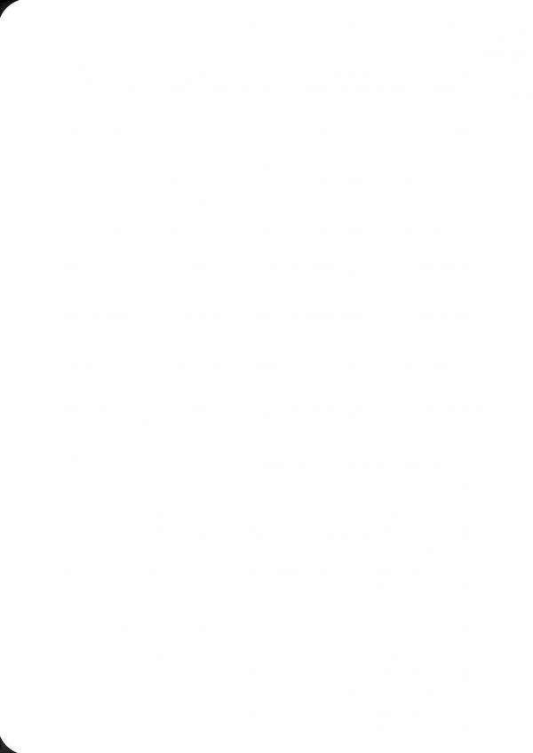 酔って寝ちゃったパルスィを裸にして弄りまくってるー!放尿しながらの挿入から中出しでいっちゃてるWWW【東方Project エロ漫画・同人誌】 (15)