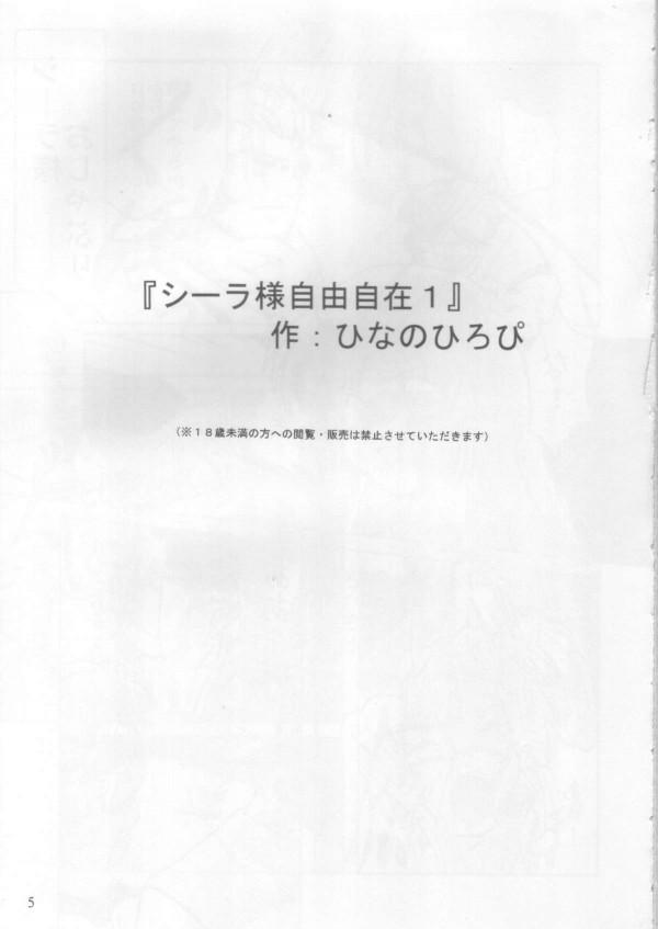 004_Image0004