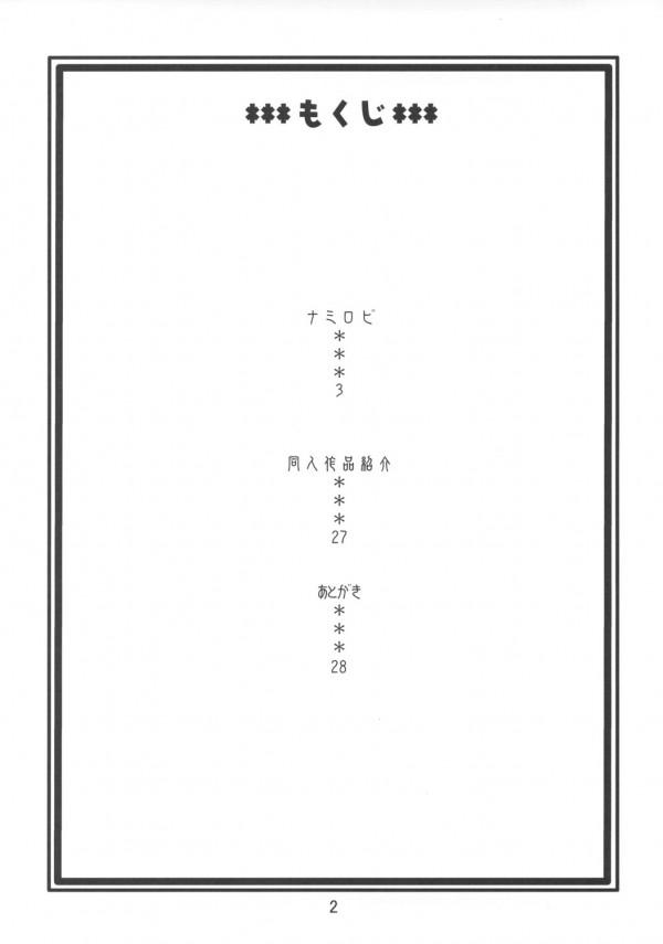 NamiRobi02