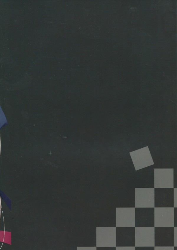 【Rewrite エロ同人】千里アカネが余りにも羞恥心がないから天王寺コタロウ君が後ろから襲って【無料 エロ漫画】_0017