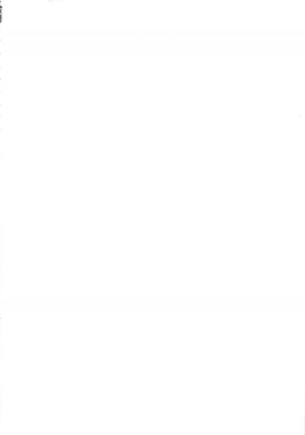 【艦これ エロ同人】巨乳で美少女の高雄に手コキやパイズリ、フェラチオで射精させられてたら我慢できなくなって【無料 エロ漫画】_002_002