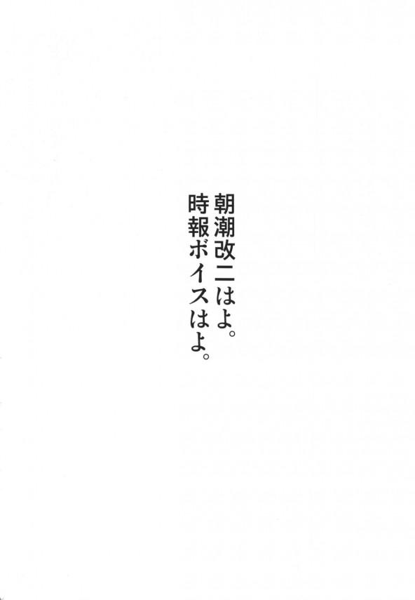 004_004