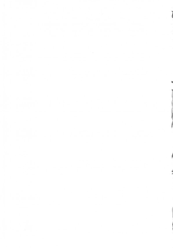 【艦これ エロ同人】巨乳で美少女の高雄に手コキやパイズリ、フェラチオで射精させられてたら我慢できなくなって【無料 エロ漫画】_031_031
