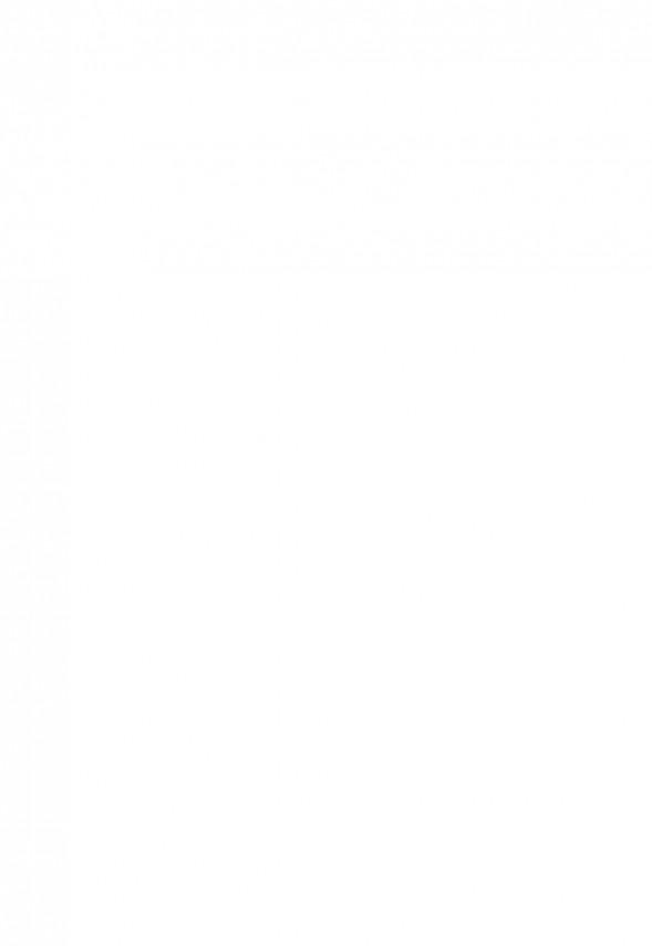 【ファイナルファンタジー7 エロ同人】巨乳で美少女のティファ・ロックハートにフェラチオされて口内発射【無料 エロ漫画】_035_img035