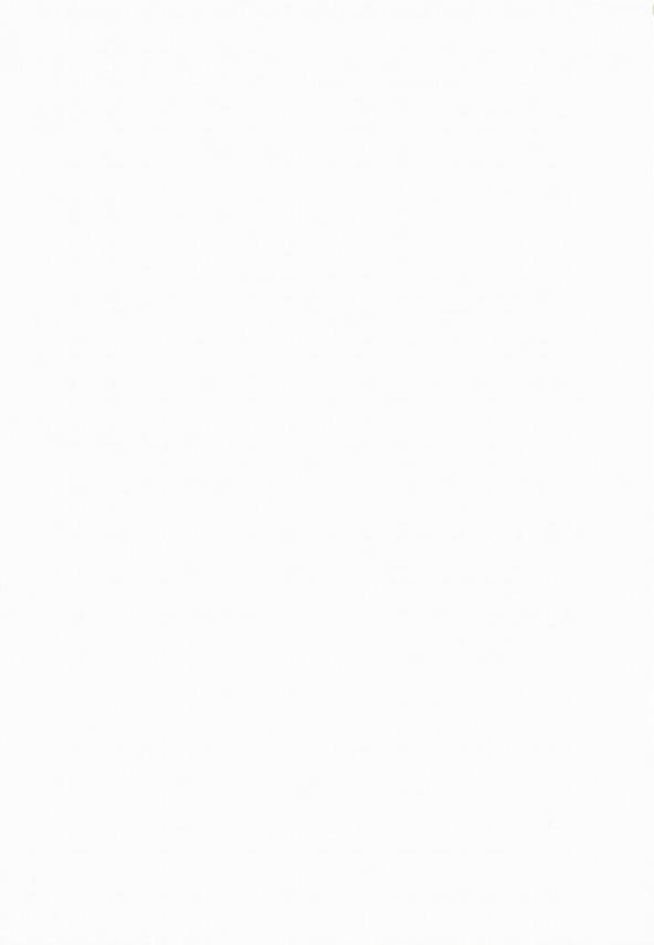 巨乳ムッチリの赤城がメス奴隷と化し、鬼畜達に輪姦凌辱中出しぶっかけされて肉便器にされちゃってますwww【艦これ エロ漫画・エロ同人誌】 0033