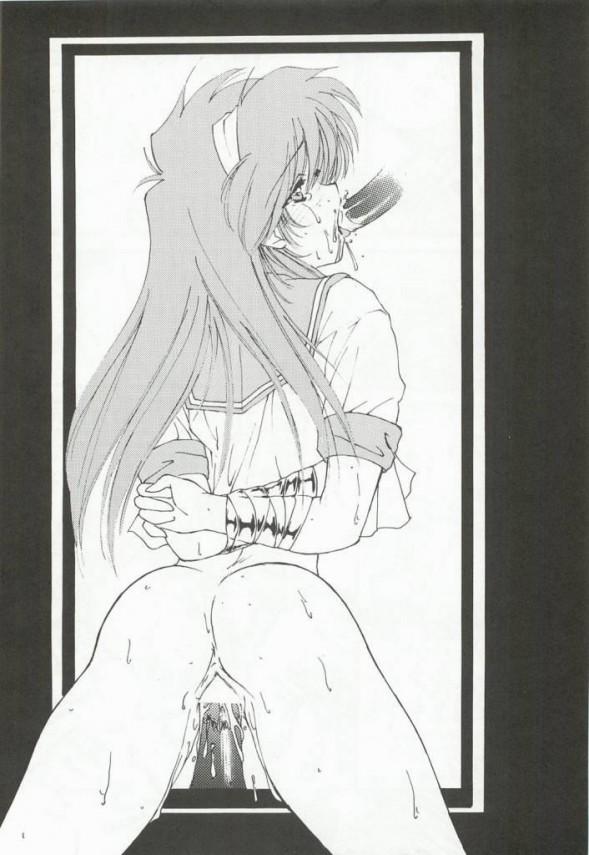 詩織ちゃんが結婚の約束を思い出させるために泉と初セクしちゃう!巨乳の詩織ちゃんが初セクなのに挿入されたらヨダレ垂らして喜んでるwww【ときめきメモリアル エロ漫画・同人誌】 (27)