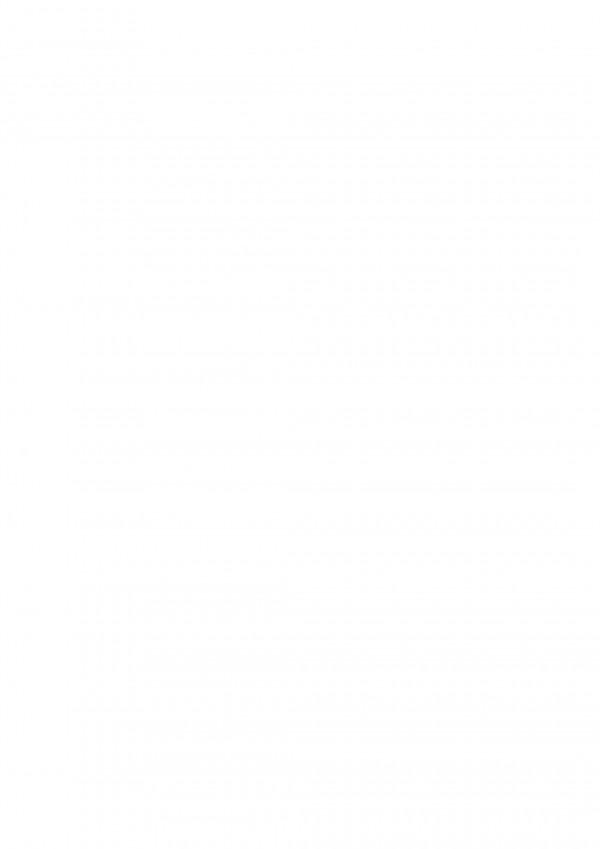 巨乳美人のスィーリア・クマーニ・エイントリーに海水浴場でエッチな水着を着せてセックス中出し~♪【ワルキューレロマンツェ 少女騎士物語 エロまんが・エロ同人誌】 sc002