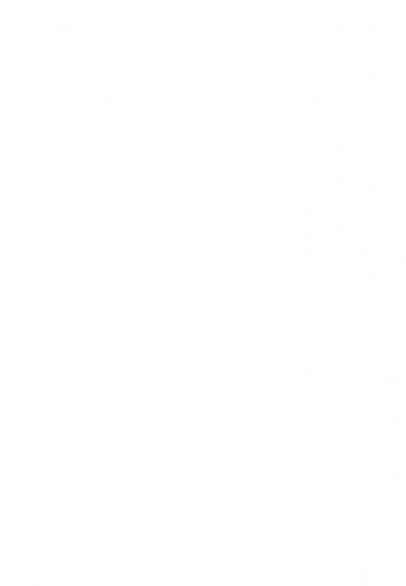 貧乳ちっぱいJSのロリータ少女が下衆な男達に誘拐されてレイプ輪姦凌辱中出しされ、フェラチオさせられたり性奴隷とされ監禁されているんだけどw鬼畜過ぎる~ww【エロ漫画・エロ同人誌】02