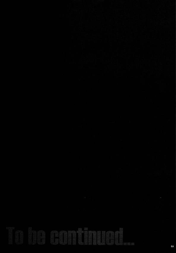 貧乳ちっぱいJSのロリータ少女が下衆な男達に誘拐されてレイプ輪姦凌辱中出しされ、フェラチオさせられたり性奴隷とされ監禁されているんだけどw鬼畜過ぎる~ww【エロ漫画・エロ同人誌】53
