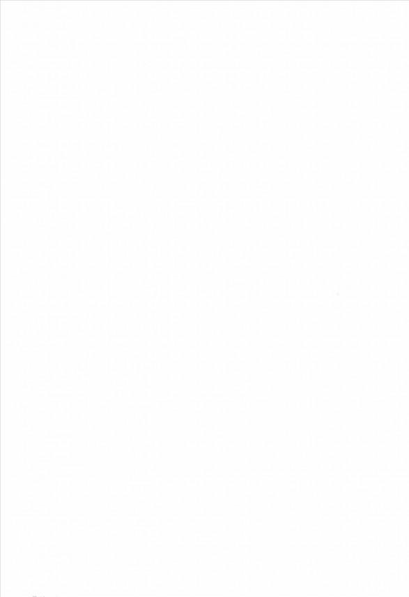 貧乳パイパンのJC少女が友達を椅子に拘束してクンニやローターで凌辱したら、双頭ディルドを挿入して百合レズし仲良く絶頂してるおwwwwww【エロ漫画・エロ同人誌】 0002