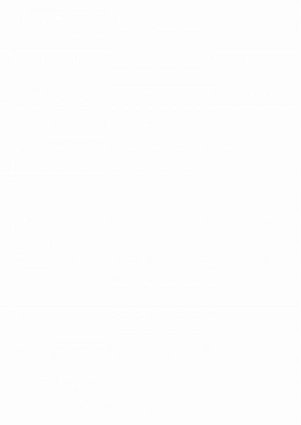 エロ本を見て興味津々なえるが奉太郎にエッチのお願いしちゃう!すでに濡れちゃってるえるにクンニしたら大洪水になっちゃったwww【氷菓 エロ漫画・同人誌】 (2)