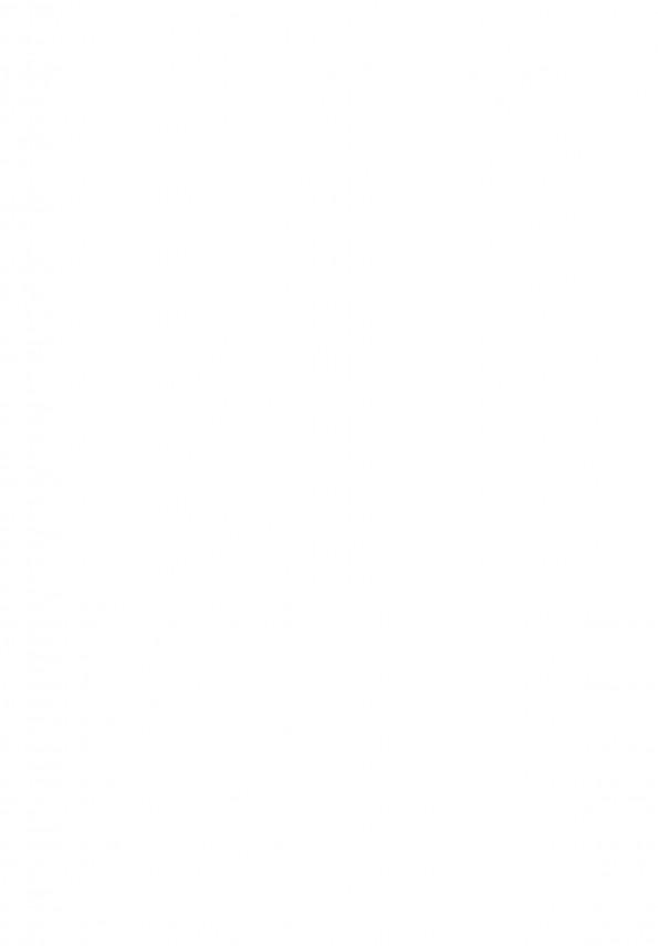 ランドセル背負った貧乳JSがお父さんに虐待されて処女をレイプされてフェラ中にチンコを噛んだからお仕置きでアイロン焼きゴテされて悶絶するwww【エロ漫画・エロ同人誌】 str030