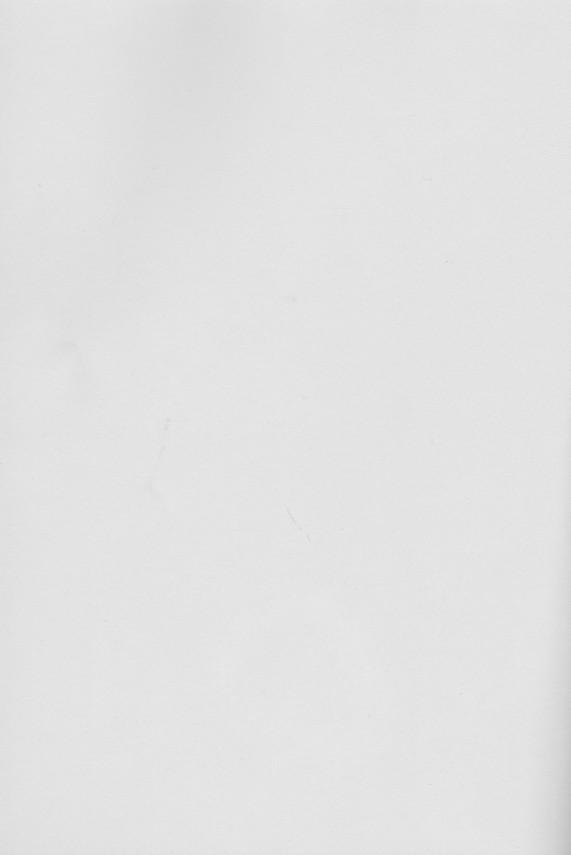 【ポケモン エロ漫画・エロ同人誌】酔っぱらったNが浴衣姿のトウコに発情してしまい、おっぱい吸ったりパイズリから顔射して中出しのイチャラブエッチしちゃうよwwwwww 02_IMG_0002