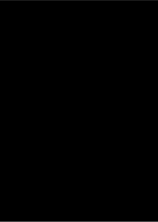 pn022