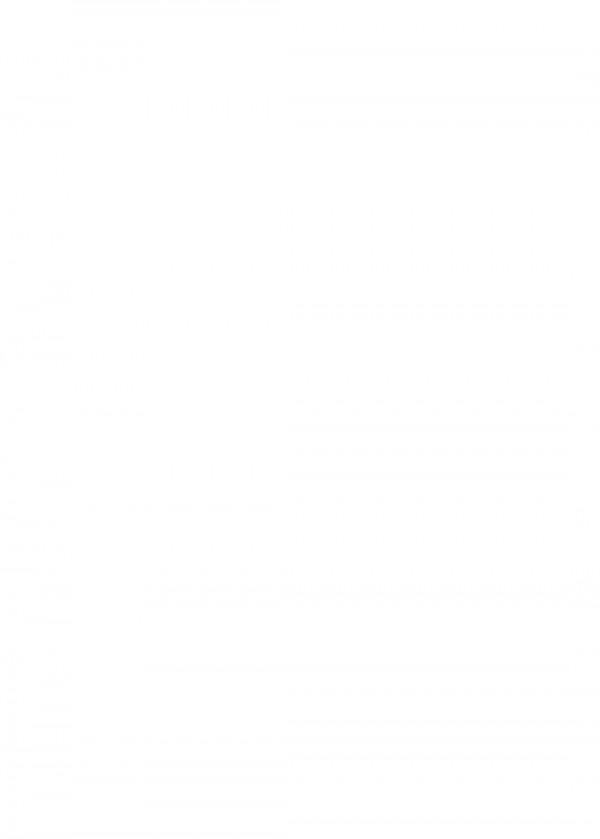 【ポケモン エロ漫画・エロ同人誌】むちむちパイパン巨乳のヒナタが催眠調教されちゃうよwエッチな格好でオナニーさせられて顔射ぶっかけされたり、中出しのレイプ輪姦されて肉便器になってますwwwww pn025