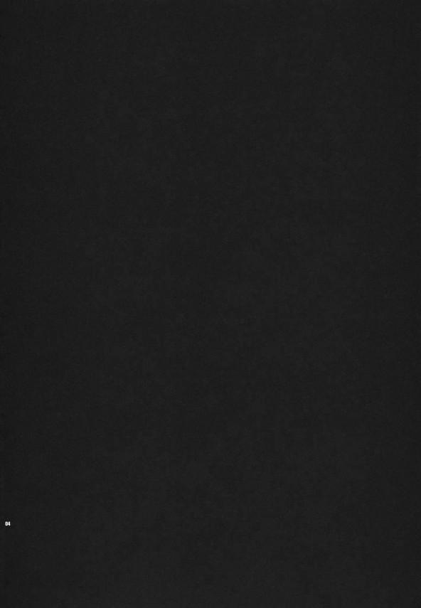 ゼシカがアマタのオナニー中に乱入してきて襲っちゃうよ!セフレでもイイから好きにして~ってなるwww【アクエリオンEVOL 同人誌・エロ漫画】 (2)