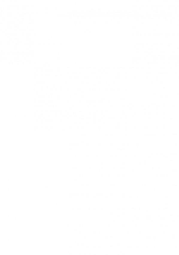 やよいちゃんがキモオタをマゾ豚に調教していじめちゃう!散々いじめていたマゾ豚から逆襲されてちっちゃいオマンコをガンガン突かれてるwww【スマイルプリキュア! エロ漫画・同人誌】 (22)
