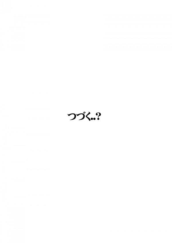 t_49__.pdf49