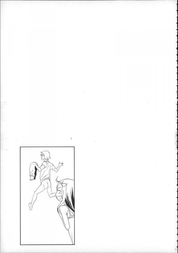 str110