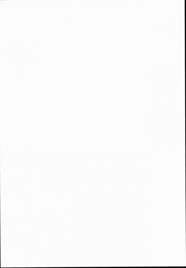 巨乳メイドの咲夜ちゃんがセックス中出しされ続けてボテ腹になり母乳噴射しちゃってるよwww【東方 エロ漫画・エロ同人】 0001