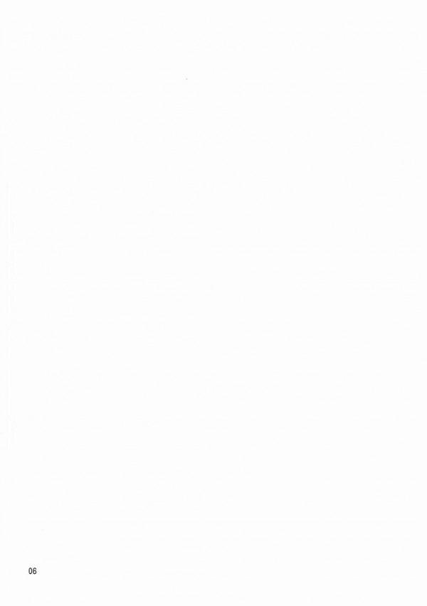 月詠が銀時にパイズリして顔射ぶっかけされたり中出しされちゃってるエッチぃ面白漫画ですよ~www【銀魂 エロ漫画・エロ同人】 00005