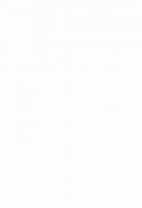 Hなカズマがダクネス拘束したままセックスしたりアクアやめぐみんともヤッてるよんwww【このすば エロ漫画・エロ同人】 darknessimprisoningme02
