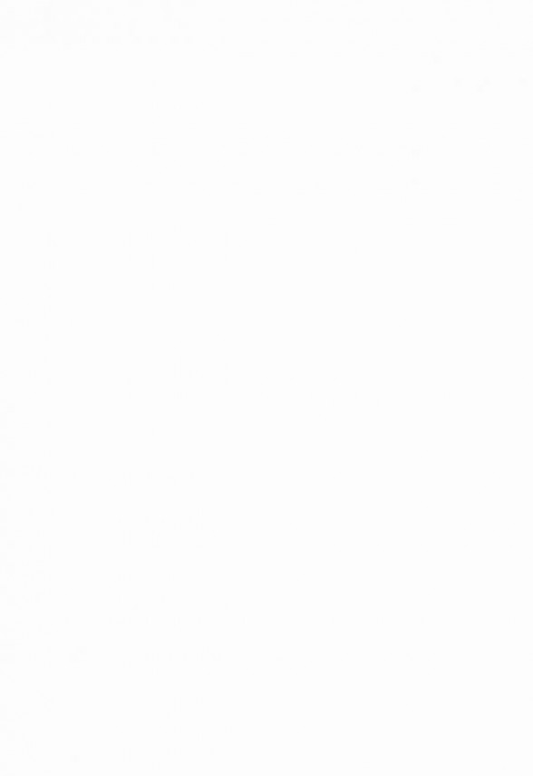 【あの夏で待ってる 同人誌・エロ漫画】イチカとカイトがセックスしたら谷川までやってきて… (2)