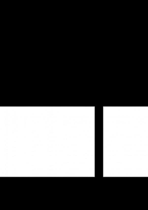 【エロ漫画・エロ同人】ロリな少女がウサギさんとセックスして身籠るエッチで不思議なお話なのですぅ~www 23