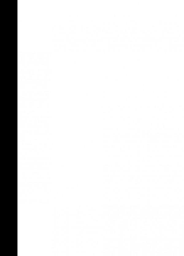 【万引き娘に制裁を クリムゾン エロ漫画・同人誌】鈴峰彩花・持田あずさ・エレナが万引きして捕まった後は…。警備員や店員に陵辱レイプされちゃった! (38)